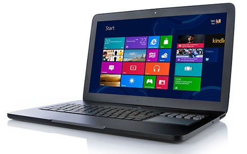 برای خرید لپ تاپ به چه نکاتی باید توجه کرد؟