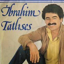 دانلوداهنگ جدید ابراهیم تاتلیس