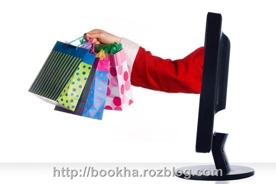 گفتگو با پربازدیدترین سایت ایرانی فروش کالا