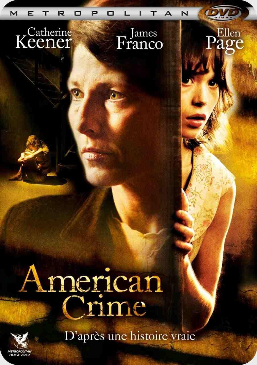 فیلم An American Crime 2007