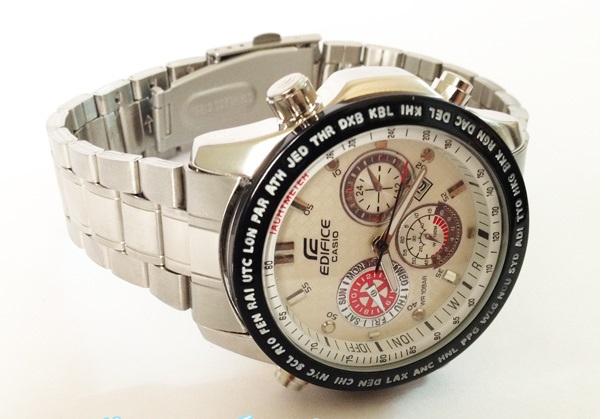 خرید آنلاین ساعت کاسیو ادیفایس Casio Edifice