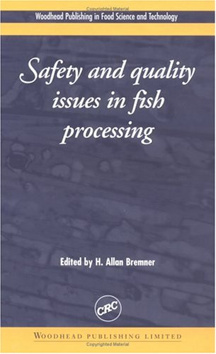 food processing principles and applications 2nd edition pdf