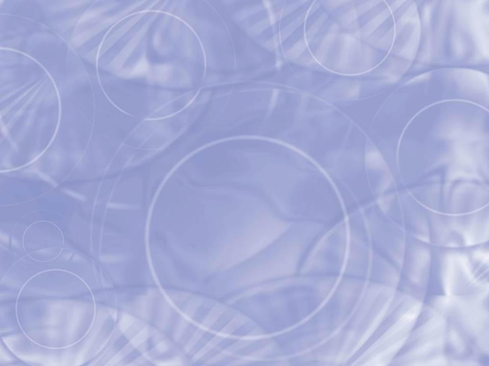 قاده پاورپوینت زیبا و ساده 49
