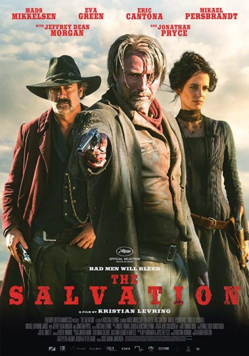 The Salvation 2014, خلاصه فيلم The Salvation 2014, دانلود تريلر فیلم The Salvation 2014, دانلود رايگان فیلم The Salvation 2014, دانلود زيرنويس The Salvation 2014, دانلود فیلم The Salvation 2014, دانلود فیلم The Salvation 2014 با زيرنويس فارسي, دانلود فیلم The Salvation 2014 با لينک مستقيم, دانلود فیلم The Salvation 2014 با کیفیت بلوری, زيرنويس فارسي فیلم The Salvation 2014, نقد فیلم The Salvation 2014, کاور فیلم The Salvation 2014