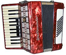 [عکس: 220px_PianoAccordeon.jpg]