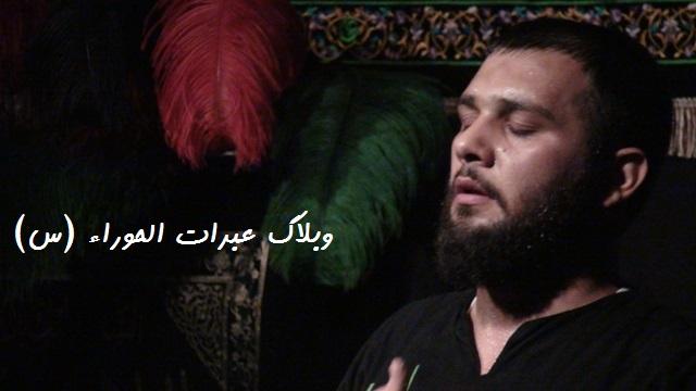 http://s5.picofile.com/file/8153718834/محمد_علی_بخشی.jpg