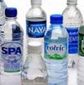رابطه بطریهای آب آشامیدنی باسرطان!