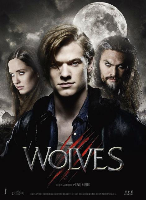 دانلود فیلم , دانلود فیلم جدید , دانلود رایگان فیلم با لینک مستقیم , دانلود فیلم ترسناک , دانلود رایگان فیلم ترسناک , دانلود فیلم ترسناک جدید , دانلود فیلم Wolves با لینک مستقیم , دانلود فیلم Wolves 2014 با کیفیت عالی , خلاصه داستان Wolves 2014 , دانلود زیرنویس فارسی Wolves 2014 , David Hayter ,دانلود رایگان فیلم گرگ ها ,دانلود فیلم گرگ ها ,دانلود رایگان فیلم ترسناک گرگ ها با لینک مستقیم ,دانلود رایگان فیلم هیجانی گرگ ها