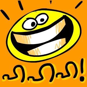 http://s5.picofile.com/file/8153943750/50541942264901884573.jpg