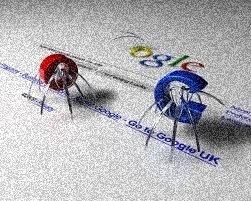 تعریف ساده بک لینک تبادل لینک برای وبلاگنویسان ایرانی