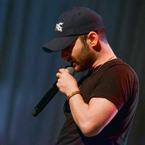 عکس های کنسرت نوروز 93 دبی (93 Yas In Concert Dubai)