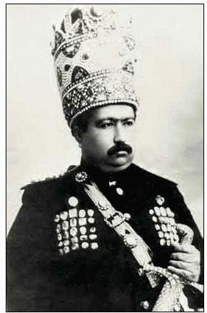 http://s5.picofile.com/file/8154059968/kings_qajar_oldiran_1_.JPG