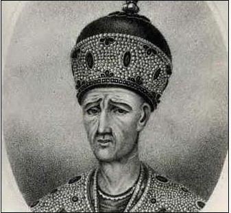 http://s5.picofile.com/file/8154059984/kings_qajar_oldiran_2_.JPG