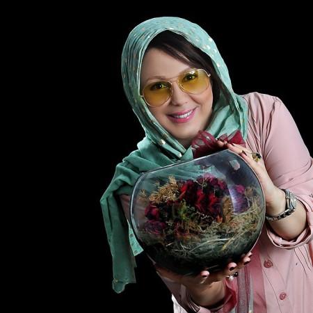 عکس بهنوش بختياری آذر 93,عکس های بهنوش بختياری آذر ماه 93,بهنوش بختياري آذرماه 93,عکس خفن بهنوش بختیاری,عکس زن ایرانی