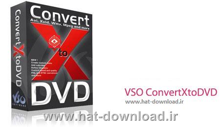 VSO%20ConvertXtoDVD%205.2.0.7%20Final نرم افزار رایت هر نوع DVD با VSO ConvertXtoDVD 5.2.0.7 Final