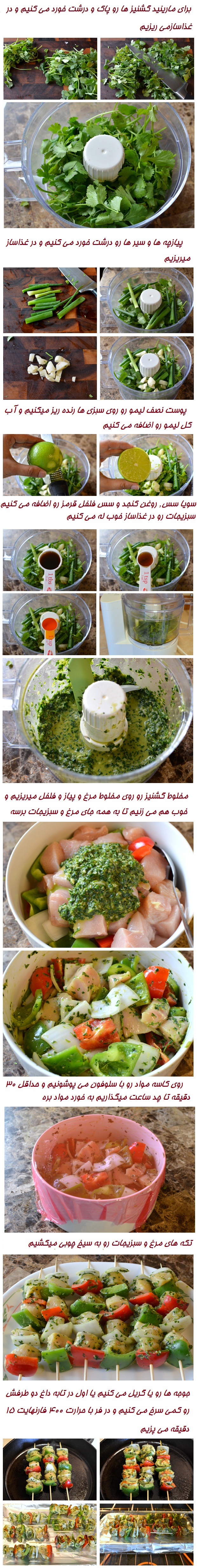 http://s5.picofile.com/file/8154171018/Cilantro_Lime_Chicken_Skewers_Recipe_Part_2.jpg