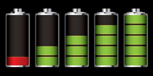 استفاده حداکثری از باتری لپ تاپ