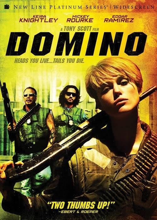 Domino 2005, خلاصه فیلم Domino 2005, دانلود تریلر فیلم Domino 2005, دانلود رایگان فیلم Domino 2005, دانلود زیرنویس Domino 2005, دانلود فیلم Domino 2005, دانلود فیلم Domino 2005 با زیرنویس فارسی, دانلود فیلم Domino 2005 با لینک مستقیم, زیرنویس فارسی فیلم Domino 2005, نقد فیلم Domino 2005, کاور فیلم Domino 2005