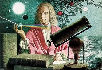 دانلود جزوه ی فیزیک پایه 1