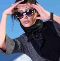 پالتوهای زمستانی زنانه برند Jolie design
