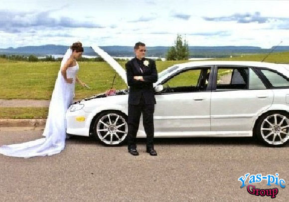 http://s5.picofile.com/file/8154444634/funny_wedding_28_photos_4.jpg