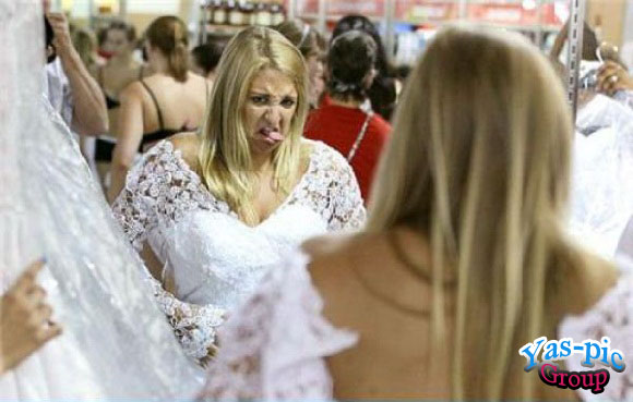 http://s5.picofile.com/file/8154444726/funny_wedding_28_photos_8.jpg