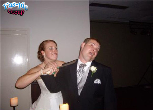http://s5.picofile.com/file/8154444750/funny_wedding_28_photos_9.jpg