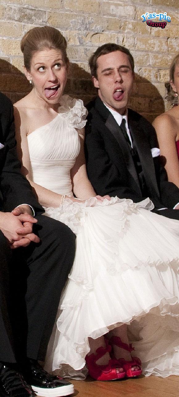 http://s5.picofile.com/file/8154444868/funny_wedding_28_photos_13.jpg