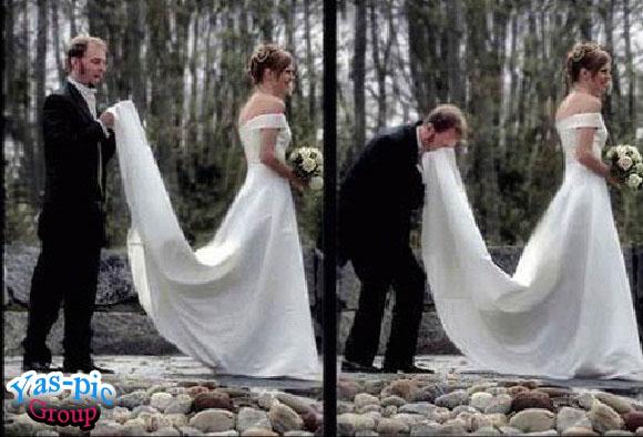 http://s5.picofile.com/file/8154444900/funny_wedding_28_photos_18.jpg