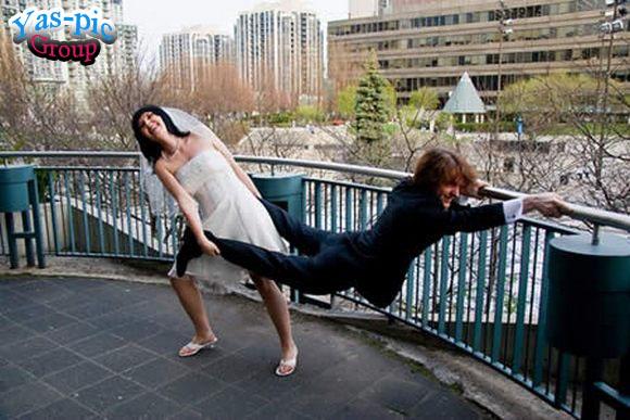 http://s5.picofile.com/file/8154444934/funny_wedding_28_photos_19.jpg