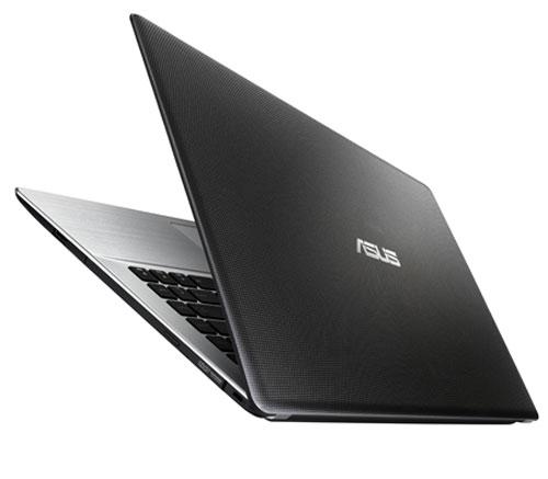 راهنمای انتخاب و خرید لپ تاپ (Laptop)