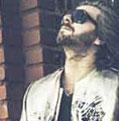 آهنگ جدید منصور - بدون تو
