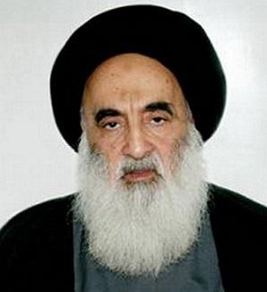 http://s5.picofile.com/file/8154604242/shia_muslim_sistani_ayatolah_sistani.jpg