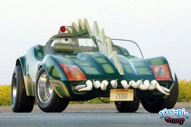 http://s5.picofile.com/file/8154687726/funny_looking_cars_16.jpg
