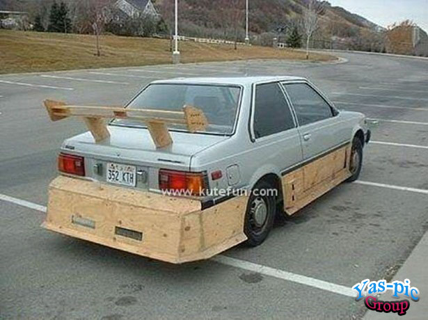 http://s5.picofile.com/file/8154687884/funny_looking_cars_09.jpg