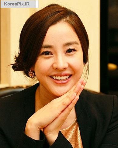 عکس های پارک ایون هی / www.KoreaPix.iR