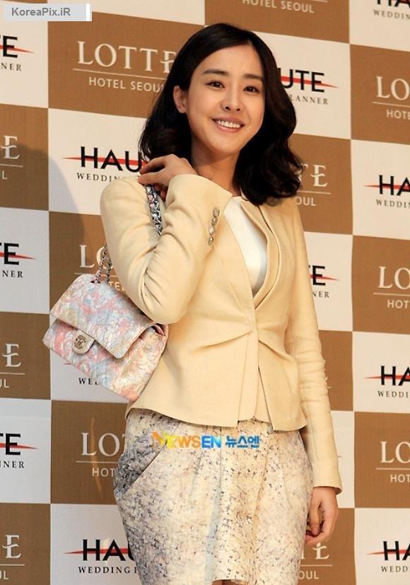 عکس سریال ایسان / www.KoreaPix.iR