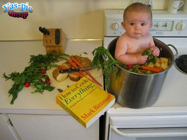 http://s5.picofile.com/file/8154875442/funny_baby_pictures_11.jpg