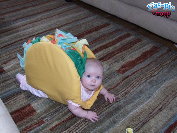 http://s5.picofile.com/file/8154875484/funny_baby_pictures_10.jpg