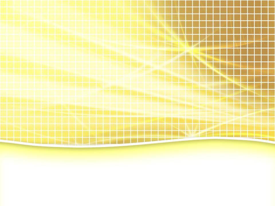 قالب پاورپوینت ساده و زیبا 55
