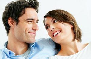 رابطه زناشویی,رابطه جنسی,نزدیکی
