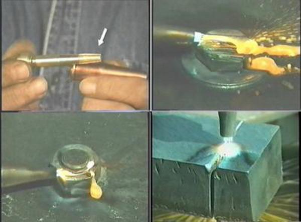 TIG Welding آموزش جوشکاری MIG TIG GMAW هسته ای Flux Core  آموزش جوشکاری استیلن Oxy Acetylene و برش گاز آموزش جوشکاری قوس الکتریک 1,2  Arc Welding Natural flame, Reducing Flame T Oxidizing Flame oxy-acetylene torch cutting که به برش آتش یا گاز Fire Cutting