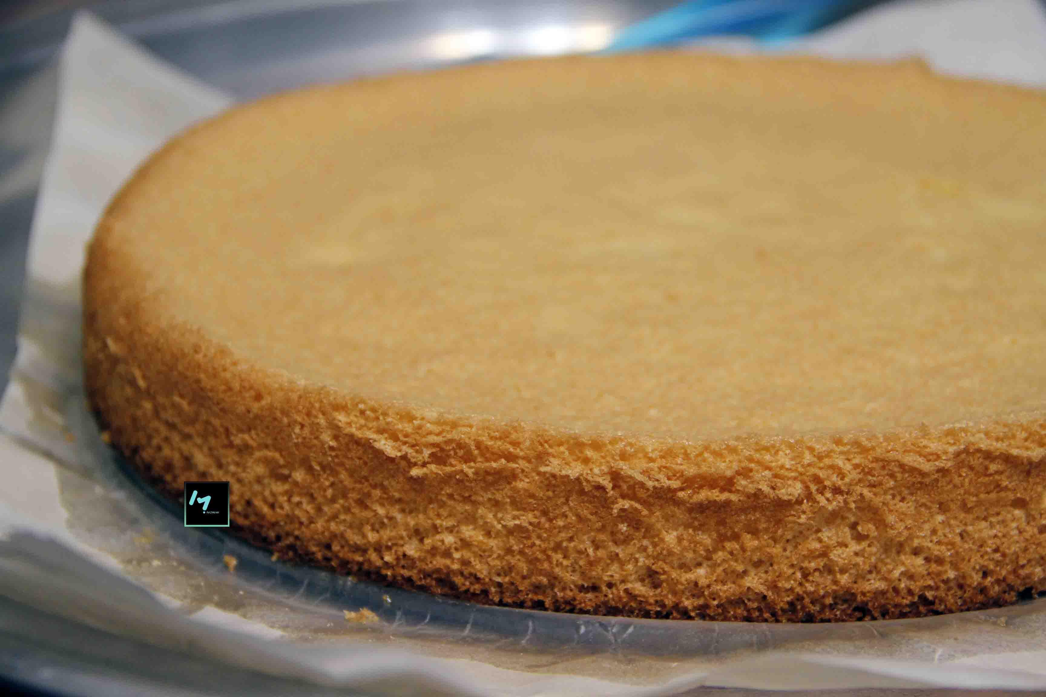 طرز درست ماکت کیک تولد ی نگاه خاص - مطالب کیک ها