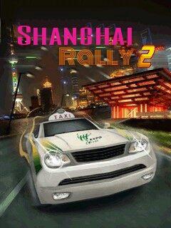 دانلود بازی Shanghai rally 2 برای جاوا