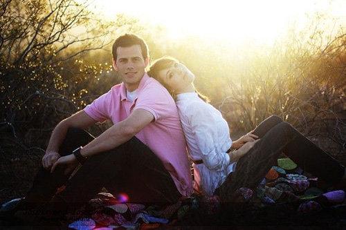 http://s5.picofile.com/file/8155255334/Love_Doubles.jpg