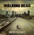 دانلود سریال The Walking Dead قسمت نهم 9 فصل پنجم 5 مردگان متحرک