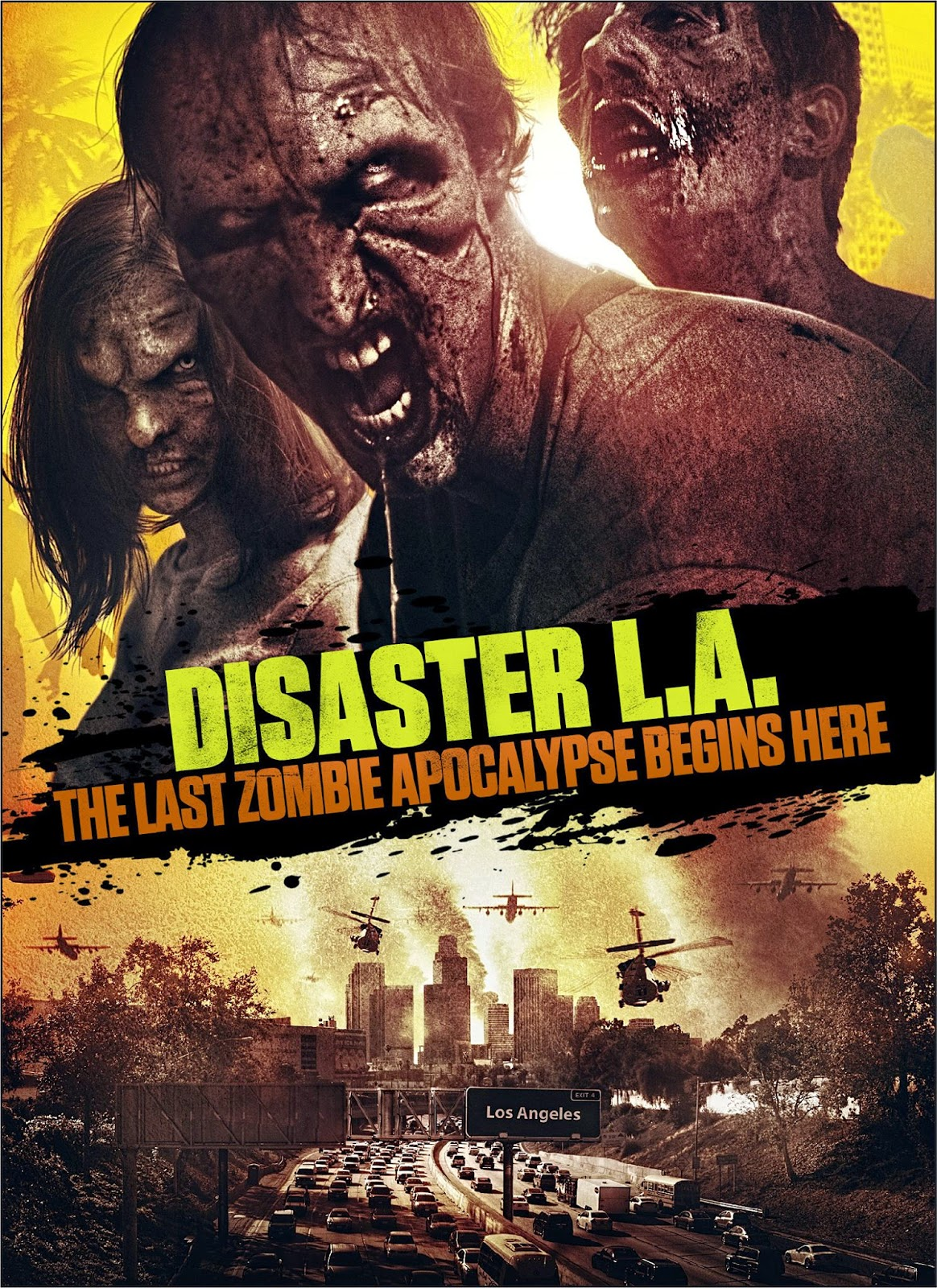 Disaster L.A. 2014, خلاصه فيلم Disaster L.A. 2014, دانلود تريلر فیلم Disaster L.A. 2014, دانلود رايگان فیلم Disaster L.A. 2014, دانلود زيرنويس Disaster L.A. 2014, دانلود فیلم Disaster L.A. 2014, دانلود فیلم Disaster L.A. 2014 با زيرنويس فارسي, دانلود فیلم Disaster L.A. 2014 با لينک مستقيم, زيرنويس فارسي فیلم Disaster L.A. 2014, نقد فیلم Disaster L.A. 2014, کاور فیلم Disaster L.A. 2014