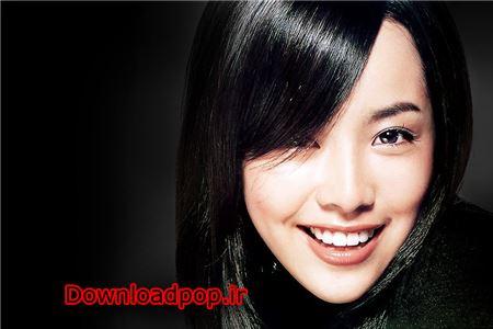 http://s5.picofile.com/file/8155468700/han_ji_min_8_.jpg