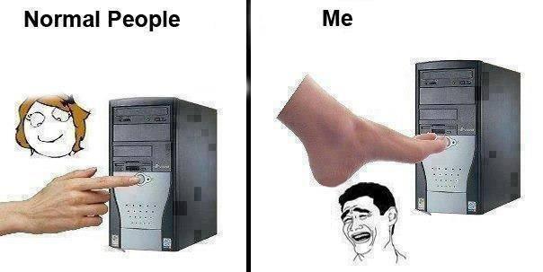 ترول کامپیوتر