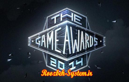 گزارشی از مراسم برترین بازیهای سال The Game Awards 2014